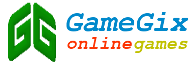 GameGix.com - Online games